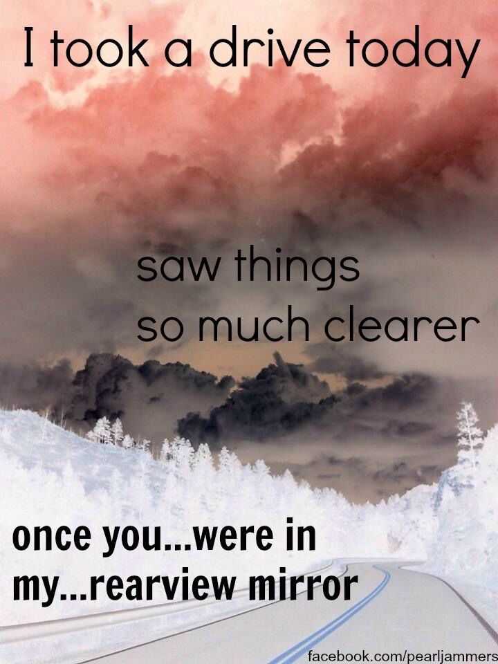 1258 best lyrics we love images on pinterest lyrics music lyrics pearl jam solutioingenieria Gallery