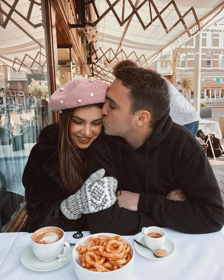 "196.5b Likes, 1,057 Comments – On Instagram Negin Mirsalehi (@negin_mirsalehi): ""Yes to Saturday's, coffee, twister fries and him."""