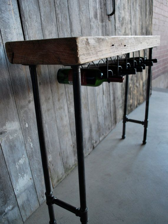 I want this for my entry hall....great for cocktail party!