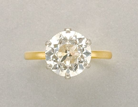 126 best Engagement ring images on Pinterest