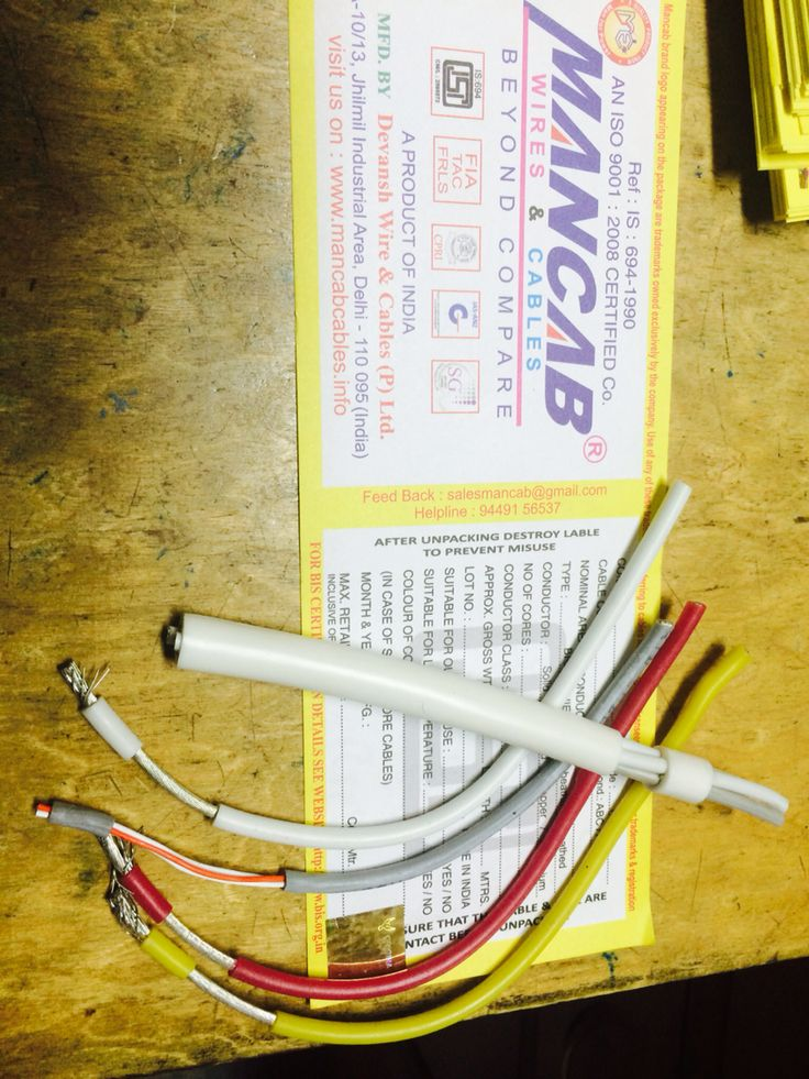 42 best Wires and Cables manufacturers in india images on Pinterest ...