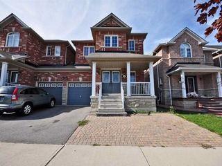 3475 Bala Dr, Mississauga, Ontario - W3325061