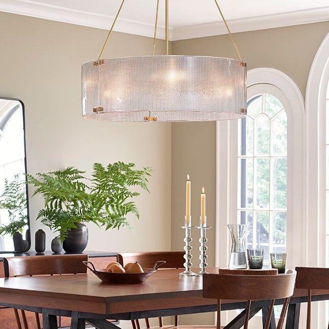 Dining Area Lighting Mini Pendant Lights Room