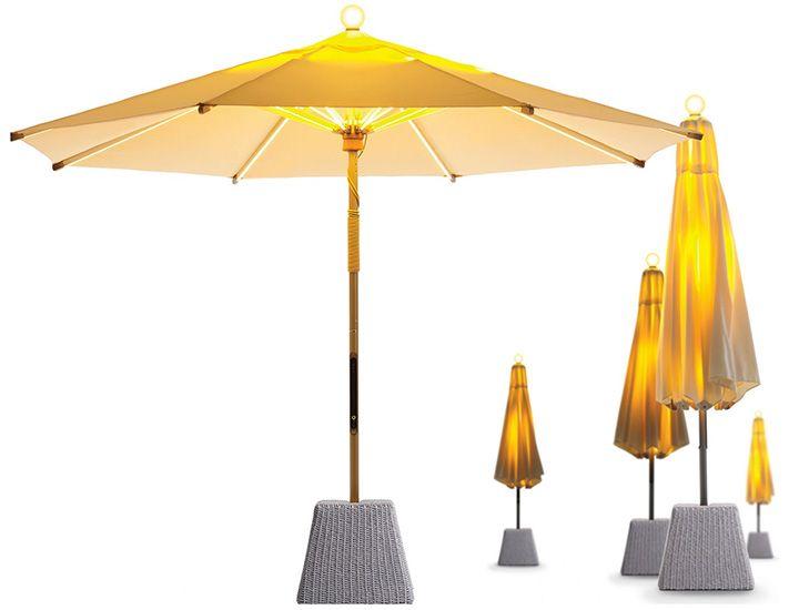 Illuminazione Led Balcone : 1000 idee su Illuminazione Per Balcone su ...