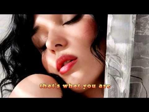 ▶ Paul Anka-You Are My Destiny (lyrics) - YouTube