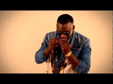 Skepta - Ace Hood Flow - YouTube