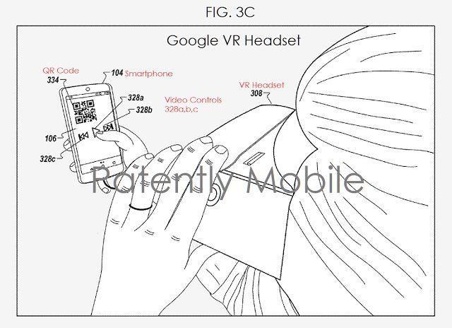 Google desarrolla sus propias gafas de realidad virtual   Una patente de la empresa revela sus intenciones de competir con las Gear VR de Samsung o las Oculus de Facebook creando un ambiente tridimensional para ello.  Las gafas patentadas por Google serían solo una pieza del escenario virtual de la empresa.  La carrera por la realidad virtual apenas comienza y Google no quiere quedarse atrás.  Además de lanzar su propuesta Daydream que podría estar a punto de llegar la empresa está…