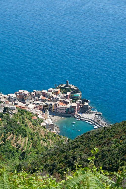 Travel Photography, L&G Images, www.lauraandgrantimages.co.nz, Cinque_Terre