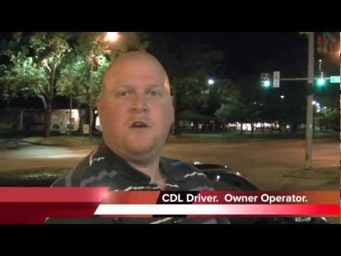 Drivers License Identity Theft Beau Carlisle IDT Story LegalShield vs Li...