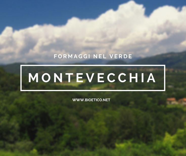 #Montevecchia: un terrazzo verde sulla #Brianza al profumo di #Capricio. #Formagitt e #natura a due pssi da Milano
