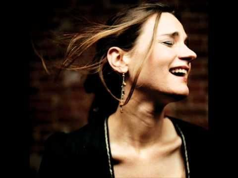 Madeleine Peyroux, Dance me to the end of love. This would be a perfect Foxtrot song at the reception.