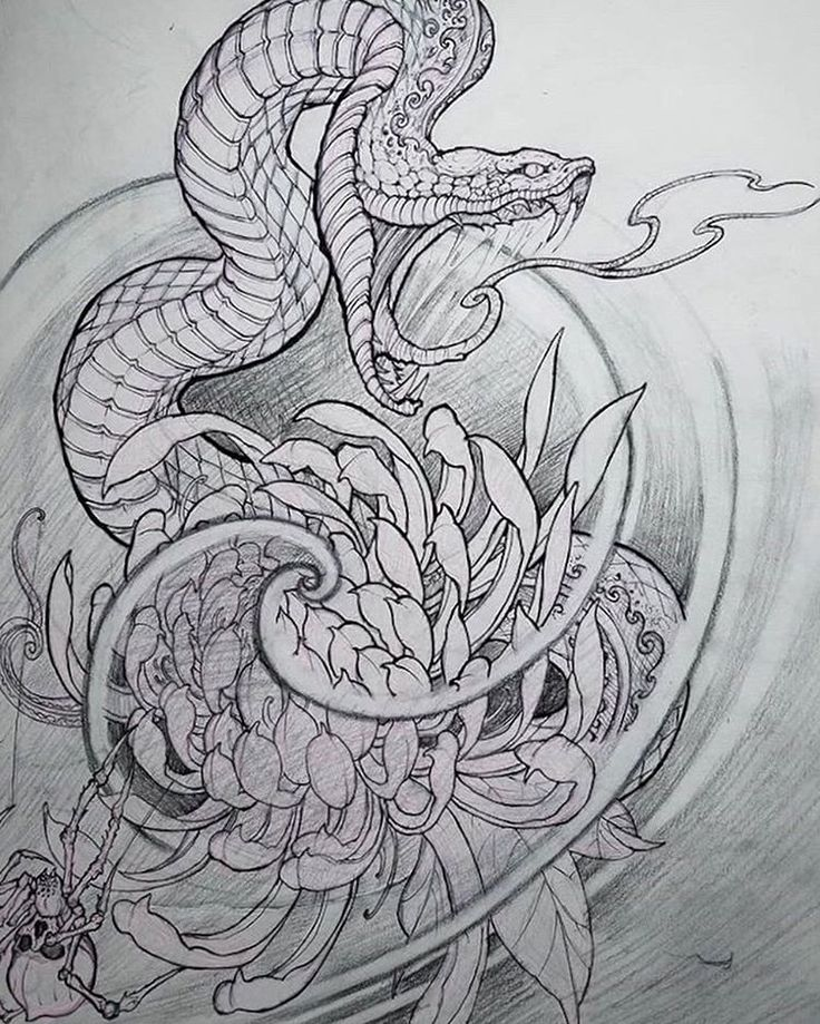 By yan_jingdiaotattoo in Zhenjiang, China 🇨🇳 Japanese