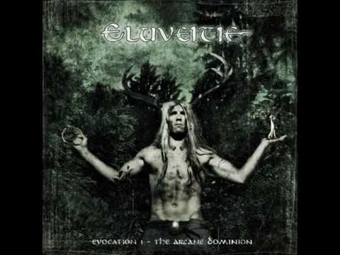 Eluveitie - Within The Grove