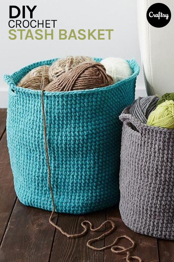 Handmade Basket Kits : Best images about handmade home on stool