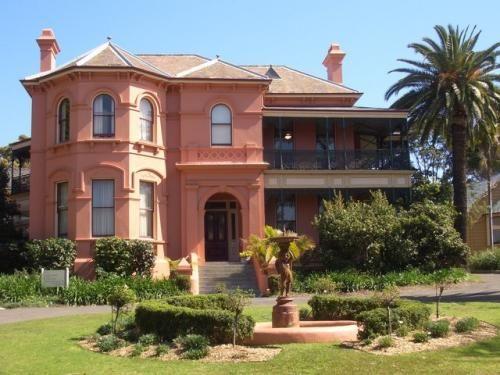 Building a Rental Property Portfolio by Alex Adams