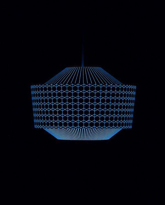 ONTWERPDUO    Loena Lantern – CAILLOU