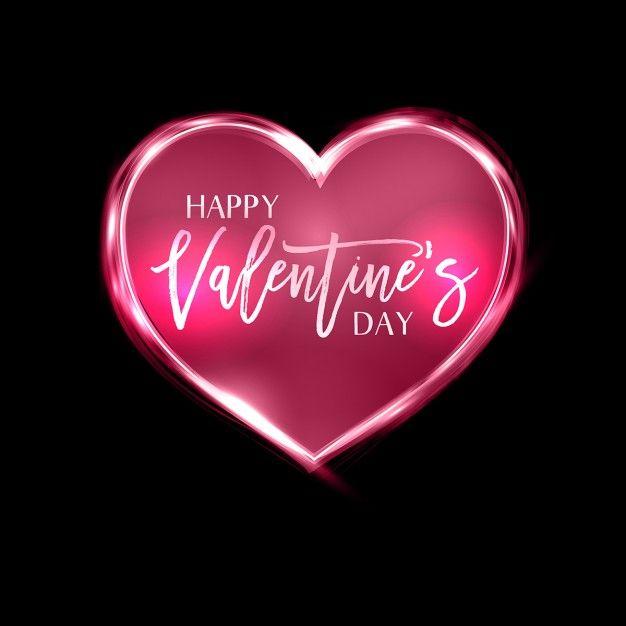 104 best Valentine\'s Day 💝 images on Pinterest   Valentines ...