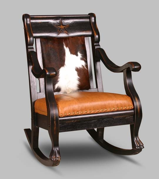 17 Best Images About Animal Print Chairs And Sofas On