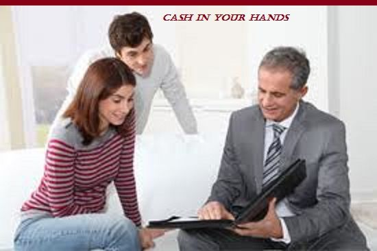 Basically quick no fee loans are short duration financial expenses that do not bother you to pledge to assets collateral. Funds can easily obtain through online medium on the basis of upcoming salary to the borrowers or salaried class people. www.quickloanstoday.co.uk