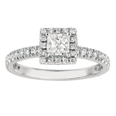 51 Best The Ring Images On Pinterest Walmart White Gold And