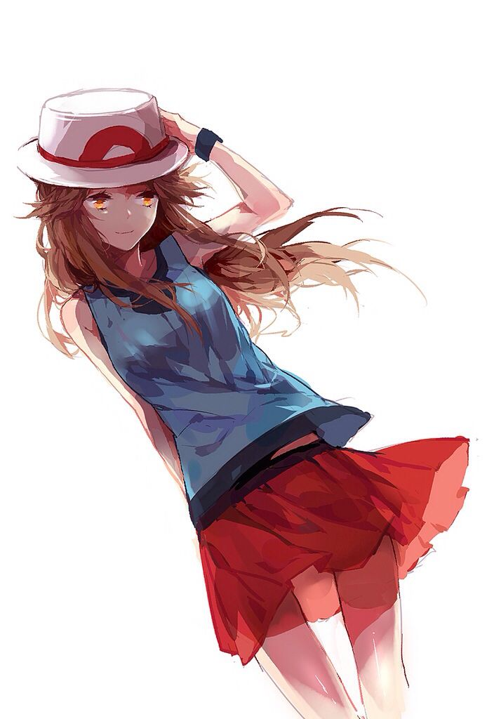 23 Best Images About Me As A Pokemon Trainer On Pinterest