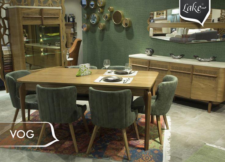 #lake #mobilya #furniture #ahşap #wooden #yatakodası #bedroom #yemekodası #diningroom #ünite #tvwallunits #rafineyapım #ömergedik #yatak #gardrop #wardrobe #masa #table #sandalye #chair #konsol #console #dekor #decor #dekorasyon #decoration #koltuk #armchair #kanepe #sofa #evdekorasyonu #homedecoration #homesweethome #içmimar #icmimar #evim #home #luxuryfurniture #luxuryliving #luxurylife #luxurylifestyle #luxurios #livingroom #table #interiordesign #decorator #designer #turkey