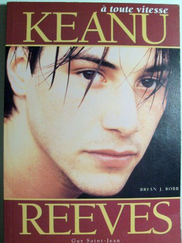 Keanu Reeves: à toute vitesse by Robb Brian J. http://www.amazon.ca/dp/2894550316/ref=cm_sw_r_pi_dp_WHVovb14KK40T