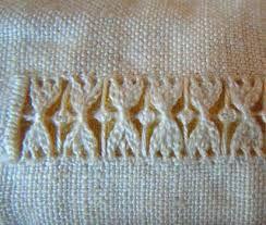 Risultati immagini per ricami antichi fatti a mano