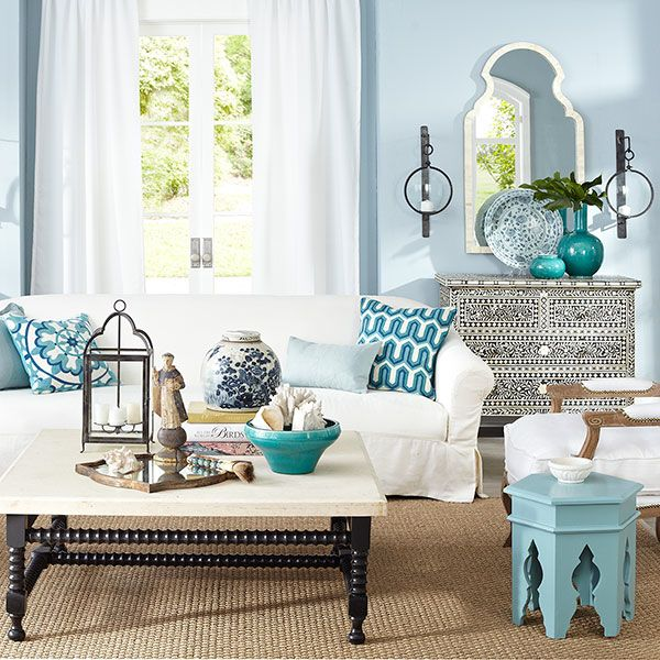 288 Best Images About Living Rooms With An Asian Flair On