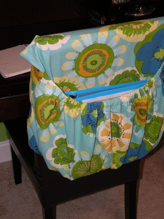 diy classroom chair covers card table and chairs lowes best 25+ school pockets ideas on pinterest | pockets, student ...