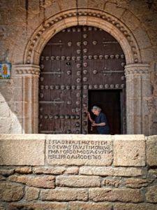 Vakanties naar Spanje en Portugal, Reizen op maat, Stedentrips en strandvakanties. Natuur & Cultuur - Ardanza Reizen