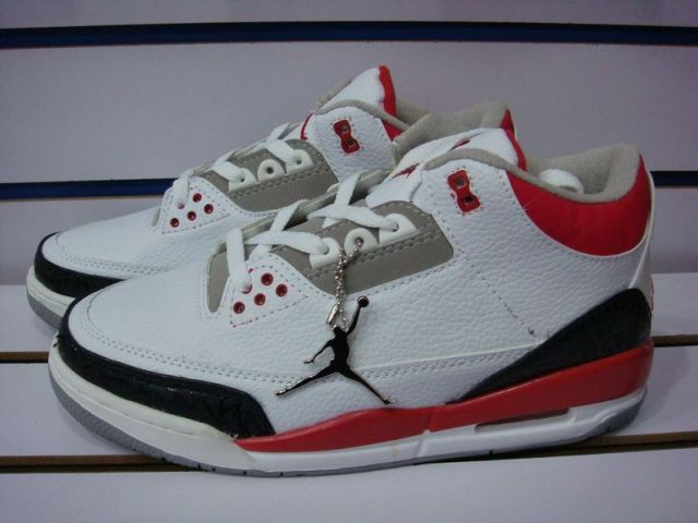 sports shoes 1b07d 1a86d ... coupon code find this pin and more on air jordan 3 by rubytop1754.  f903d b9bfe