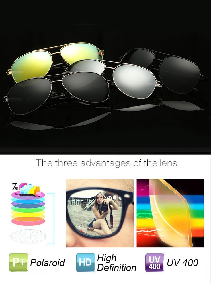 BROOWT Brand Polaroid Sunglasses Men's Women's UV400 Protection Polarized Driving Alloy Sun Glasses For Men Women BR330 http://g01.a.alicdn.com/kf/HTB13zpaPpXXXXXyXpXXq6xXFXXX4/225420360/HTB13zpaPpXXXXXyXpXXq6xXFXXX4.jpg?size=424037&height=1077&width=800&hash=0d5e0d80da13f9bd02c3630d7fa9fbfb   lmodel]-[custom]-[5959ou will be responsible for Custom duty in some circumstances.Most PopularProduct Photos be r