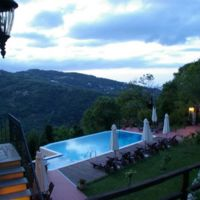 Miression Guesthouse on Phollo