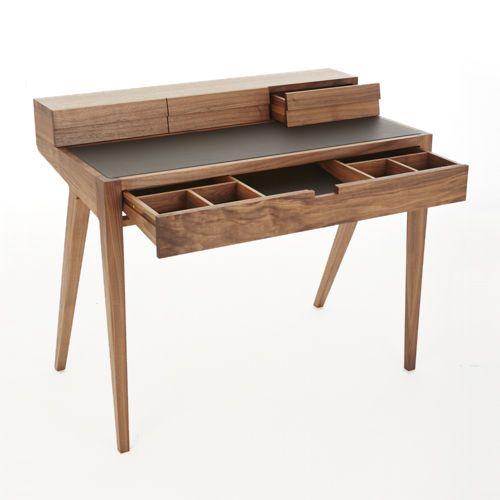 dressing table scandinavian - Google Search