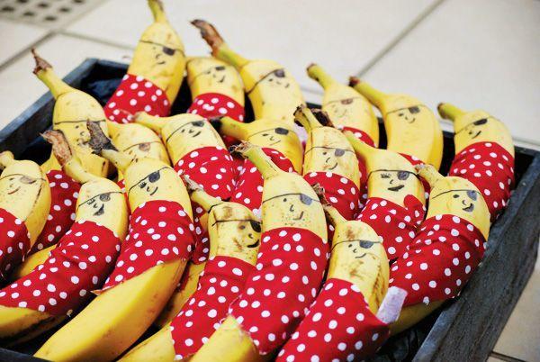 yummy idea )