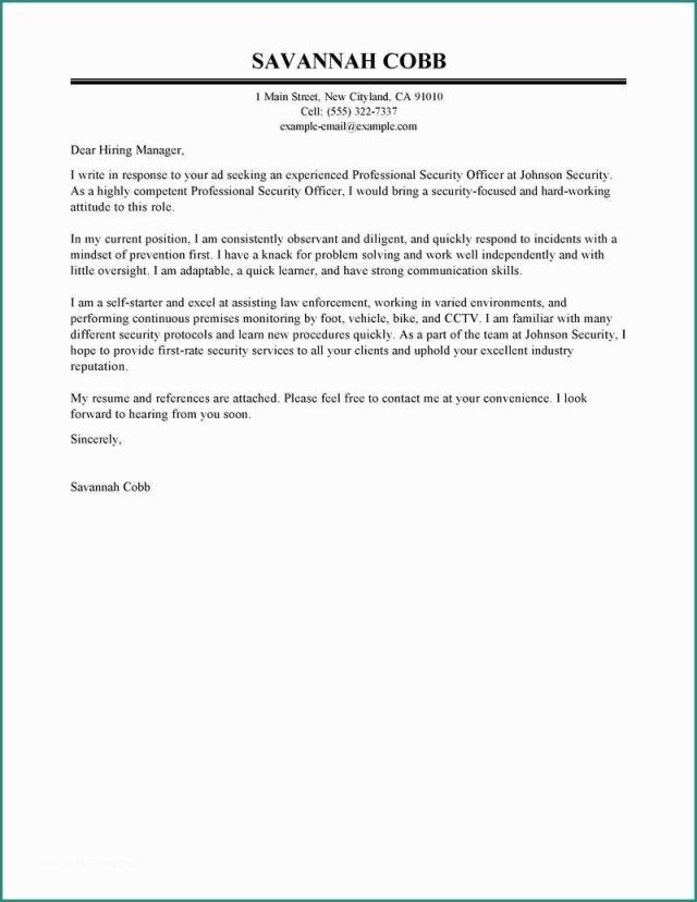 23+ Entry Level Cover Letter Cover Letter Resume Cover letter
