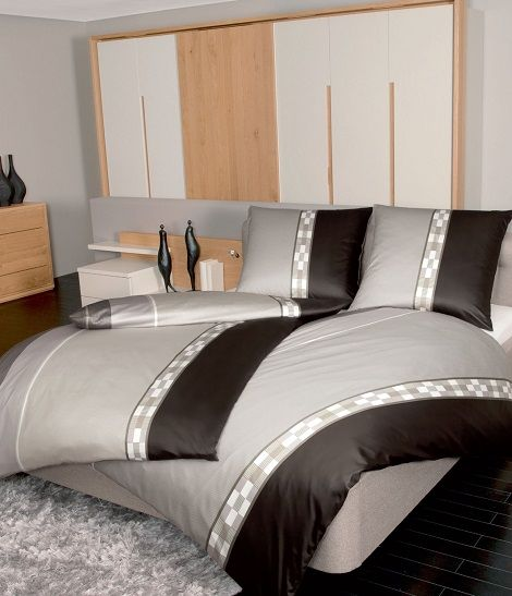 39 best hulsta slaapkamers ledikant kledingkast mode images