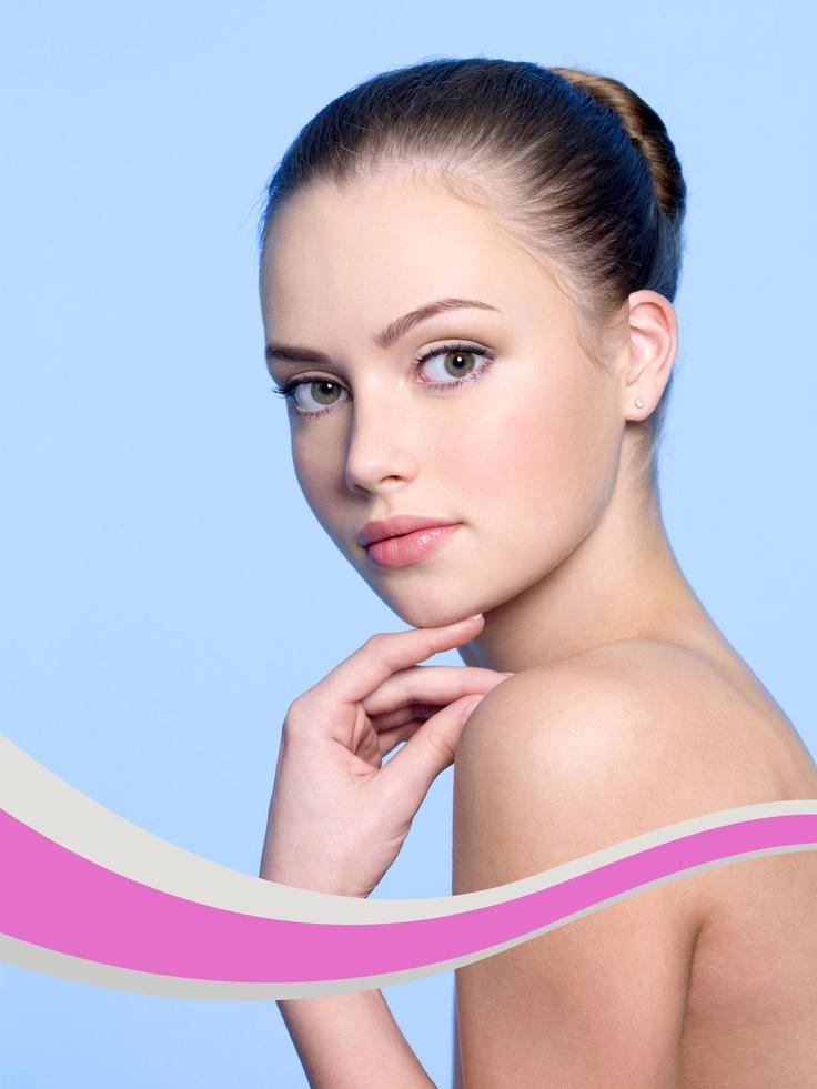 Cirugía del mentón. Denominada mentoplastia o genioplastia. Tiene como objetivo adelantar el mentón corto o reducir el mentón alto, remodelándolo y tensando la musculatura inferior de la cara y de la papada. Se trata de una cirugía ósea segura, para toda la vida y muy natural.