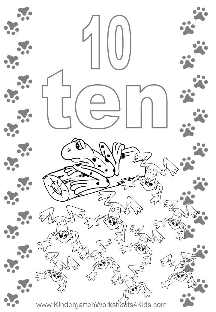 Coloring Pages Using Numbers Coloring Pages For Kids Coloring Pages Coloring Pages For Teenagers