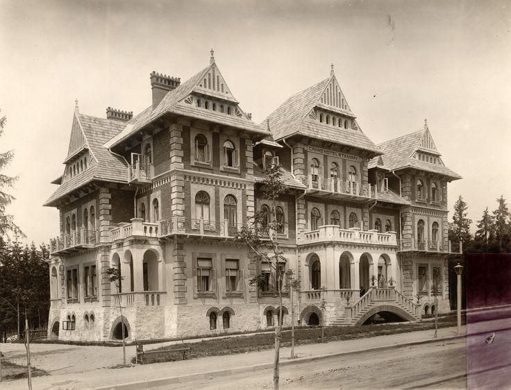 1904_Grand-Hotel Stamary (AF_7710).jpg (2629×2010)
