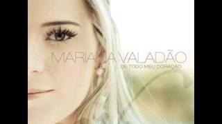 Se Eu Apenas Te Tocar - Mariana Valadão, via YouTube.