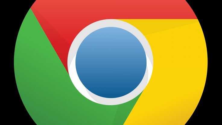 Google Chrome Wallpapers Images
