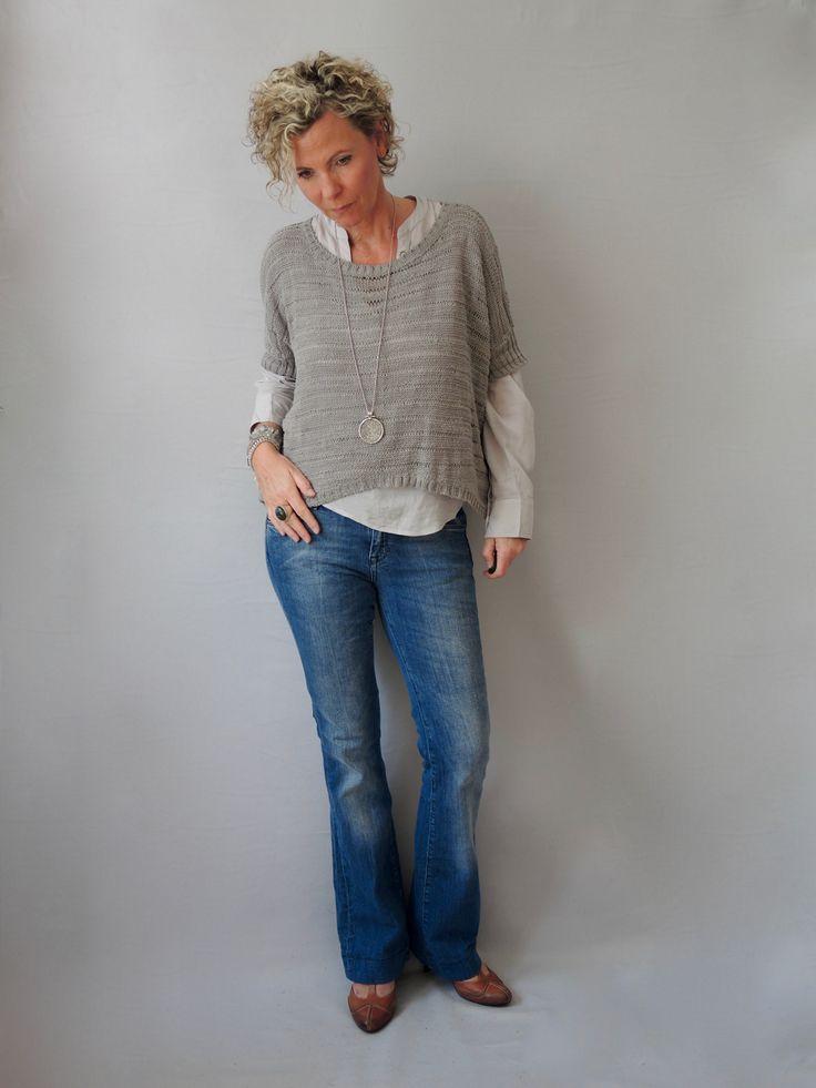 Ein Hauch von 70er | Women's Fashion | Fashion, 50 fashion ...