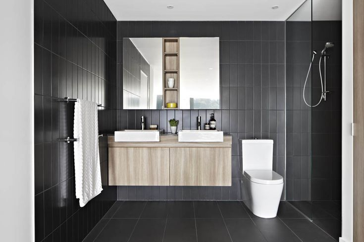 Navurban™ Toorak - Preston Apartments - Design Firm: Arkee Creative - Developer: Trimont Pty Ltd - Photographer: Armelle Habib