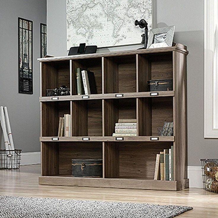 Best 25 Horizontal bookcase ideas – Horizontal Bookcases
