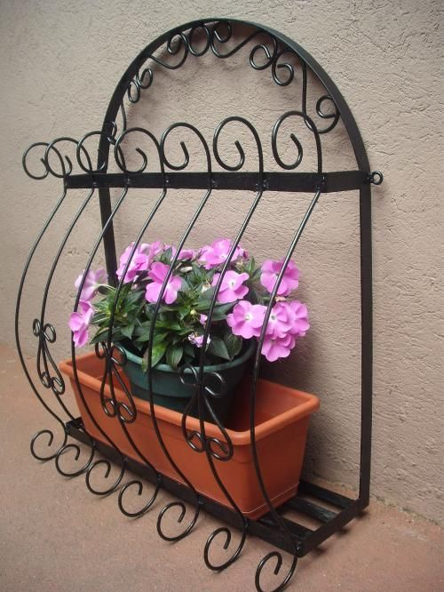 41 best canopy wrought iron images on pinterest for Decoraciones de hogar