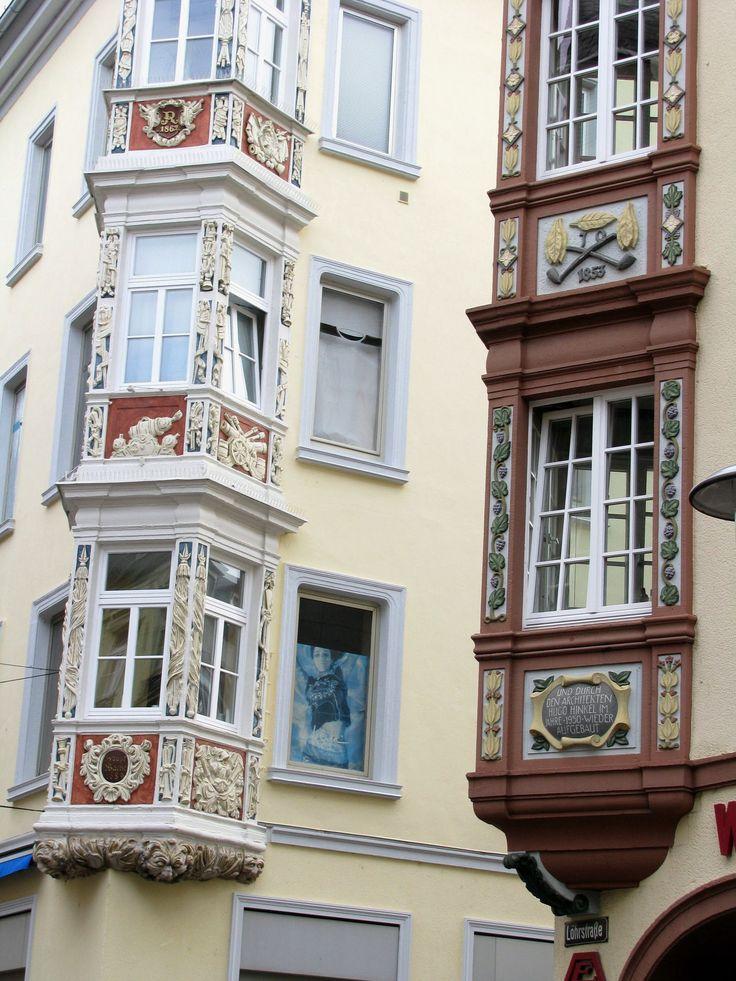 http://designcapital.ru/facades/img/4306?list=erker-rust-motley