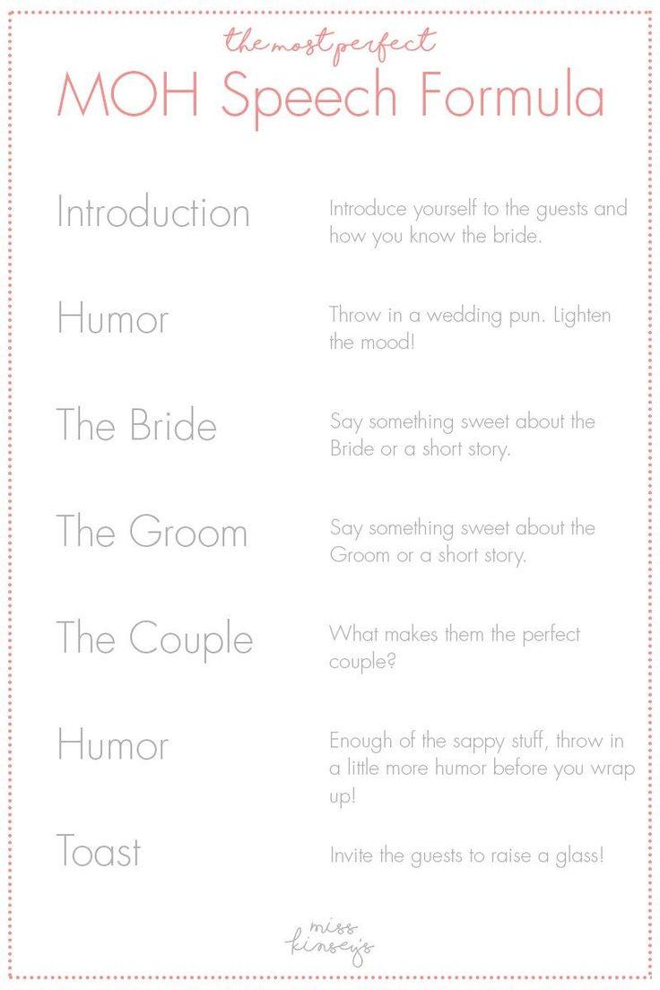 Sister Sches To The Bride Wedding Ideas