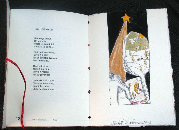 poezii m.l. pag.12